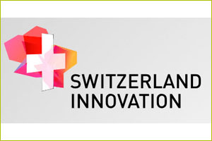 Swiss Innovation Park