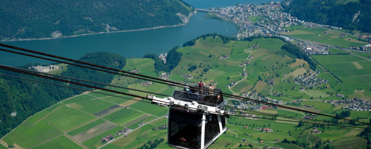https://theephotography.files.wordpress.com/2013/06/cabrio-seilbahn_2.jpg