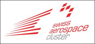 Cluster aviazione (Progetto NPR da 2008 a 2011)