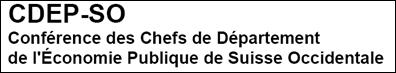 TST Suisse occidentale (Projet NPR de 2008 à 2011)