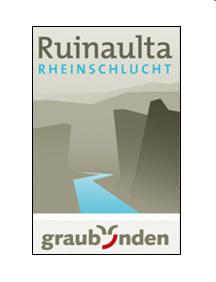 Ruinaultakonzept (NRP-Projekt von 2008 bis 2009)
