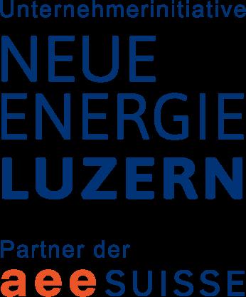 Kompetenznetz für Energie- und Umwelttechnik (KEU) - alias Cleantech Solutions