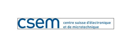 CSEM (Progetto NPR da 2007 a 2011)