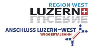 Luzern-West