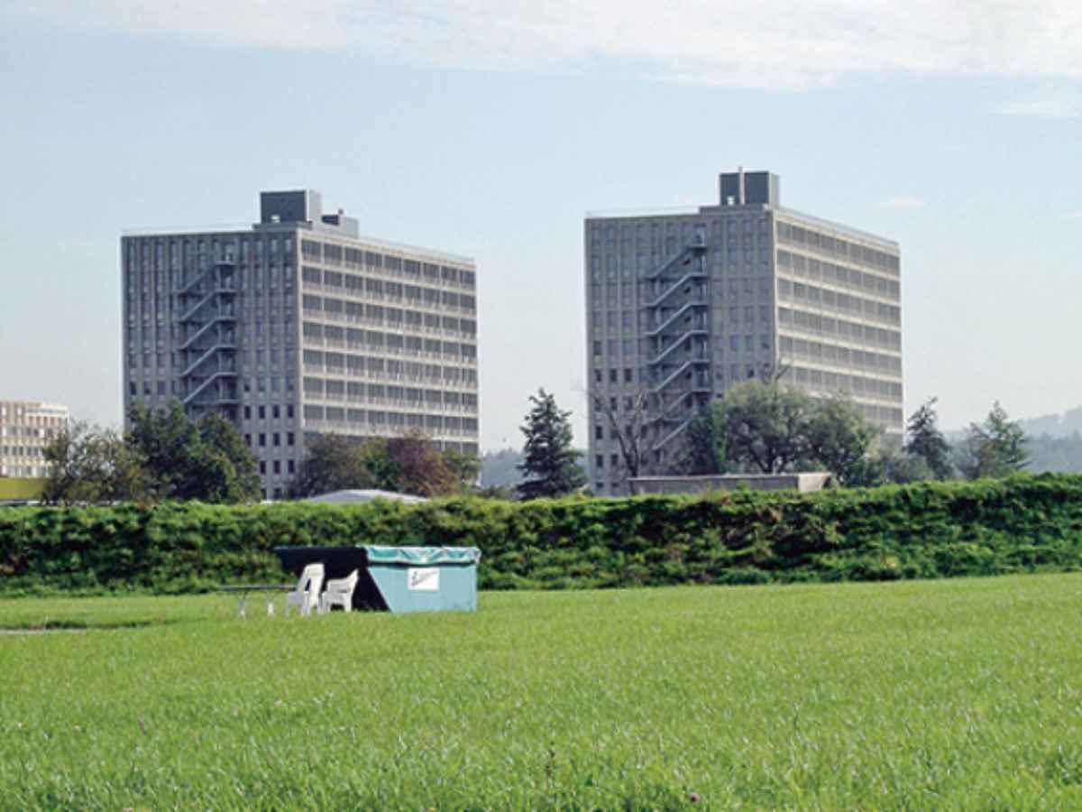 Groupement d'information sur les terrains constructibles dans l'Eigenamt argovien