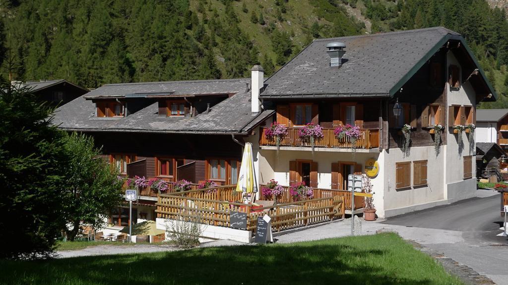 CREnHOM: Soutenir les entreprises hôtelières dans leurs démarches de rénovation énergétique