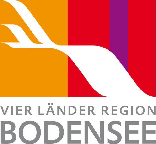 Positionierung Tourismusregion Internationaler Bodensee (NRP-Projekt von 2009 bis 2012)