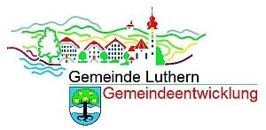 NRP-Pilotprojekt Gemeindeentwicklung am Beispiel der Gemeinde Luthern