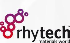 Rhy Tech (NRP-Projekt von 2008 bis 2011)